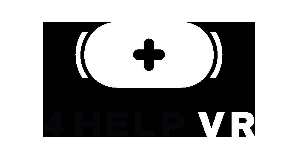 4 Help VR – Szkolenie Pierwszej Pomocy w Wirtualnej Rzeczywistości